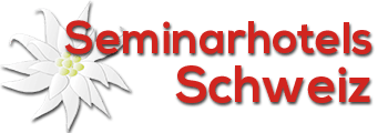 Saasfee Seminarhotels